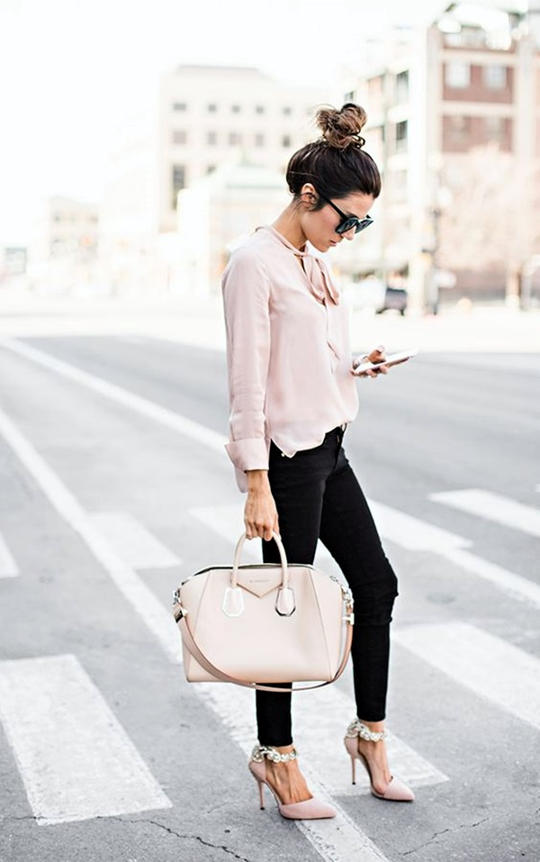 Work Outfit Ideas (6)
