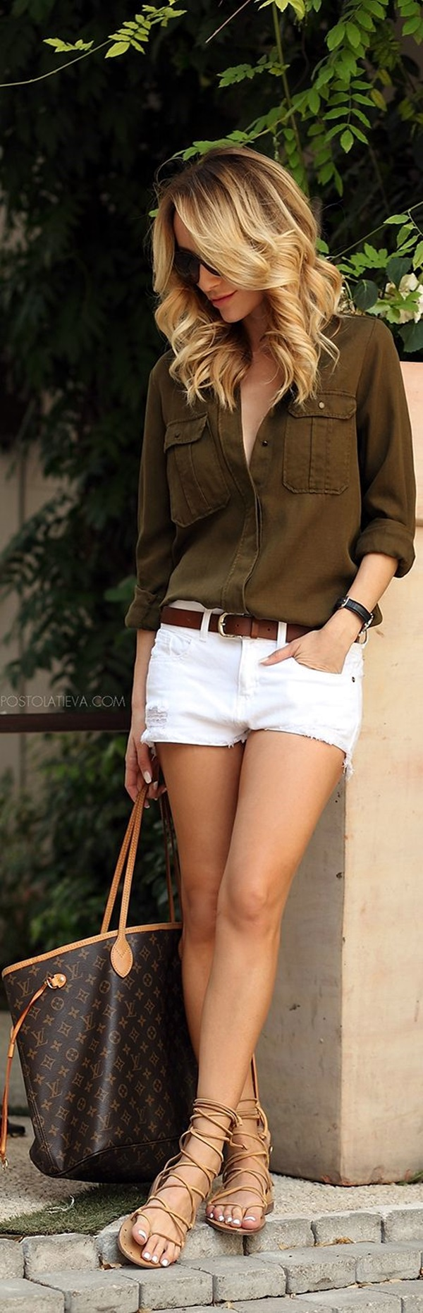 Comfy Outfits Ideas (1)