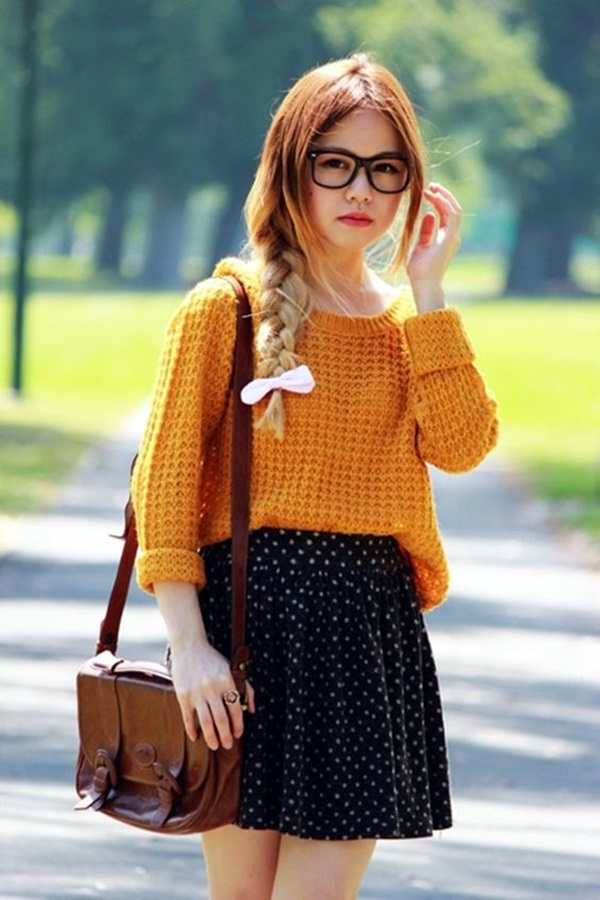 Comfy Outfits Ideas (21)
