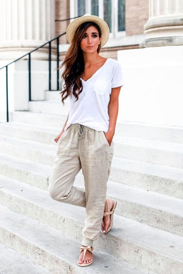 Comfy Outfits Ideas (4)