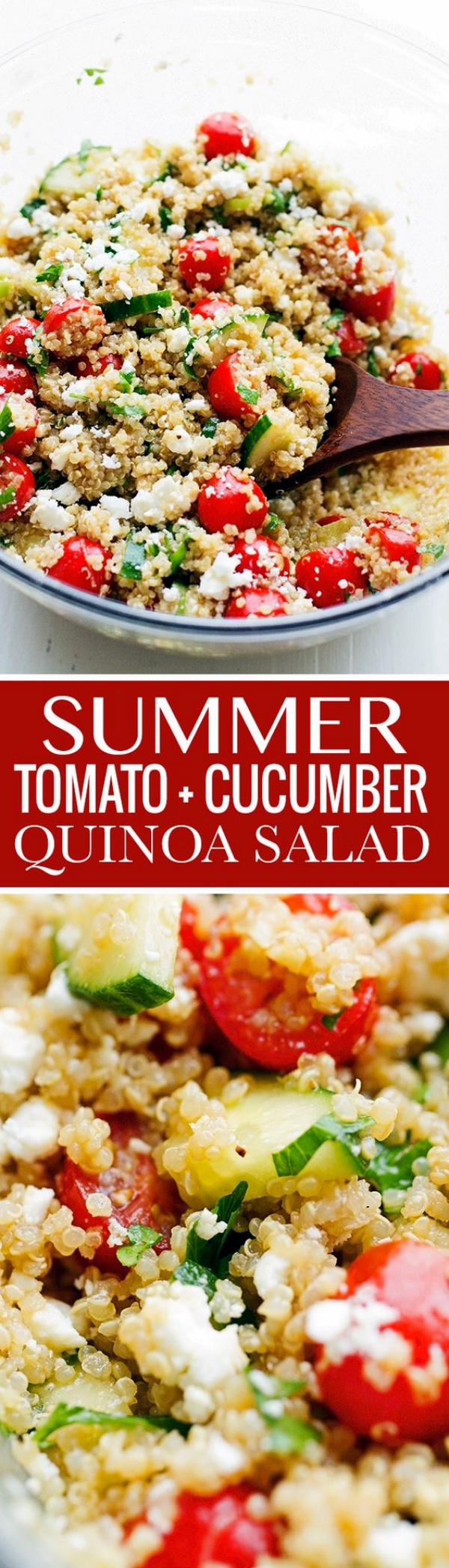Easy To Cook Summer Food Ideas27
