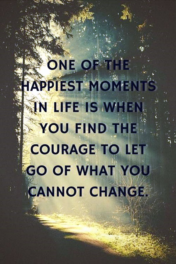 Life Changing Quotes For Youth (24)