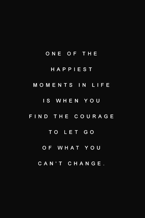 Life Changing Quotes For Youth (35)