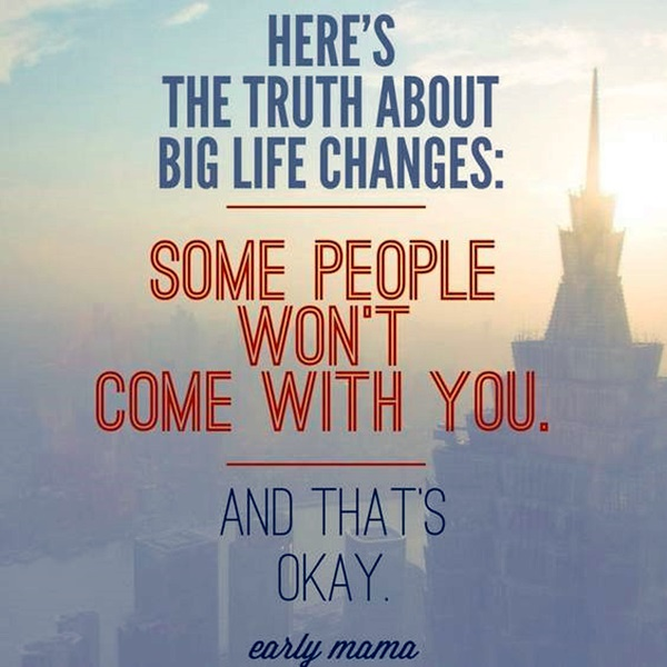 Life Changing Quotes For Youth (36)