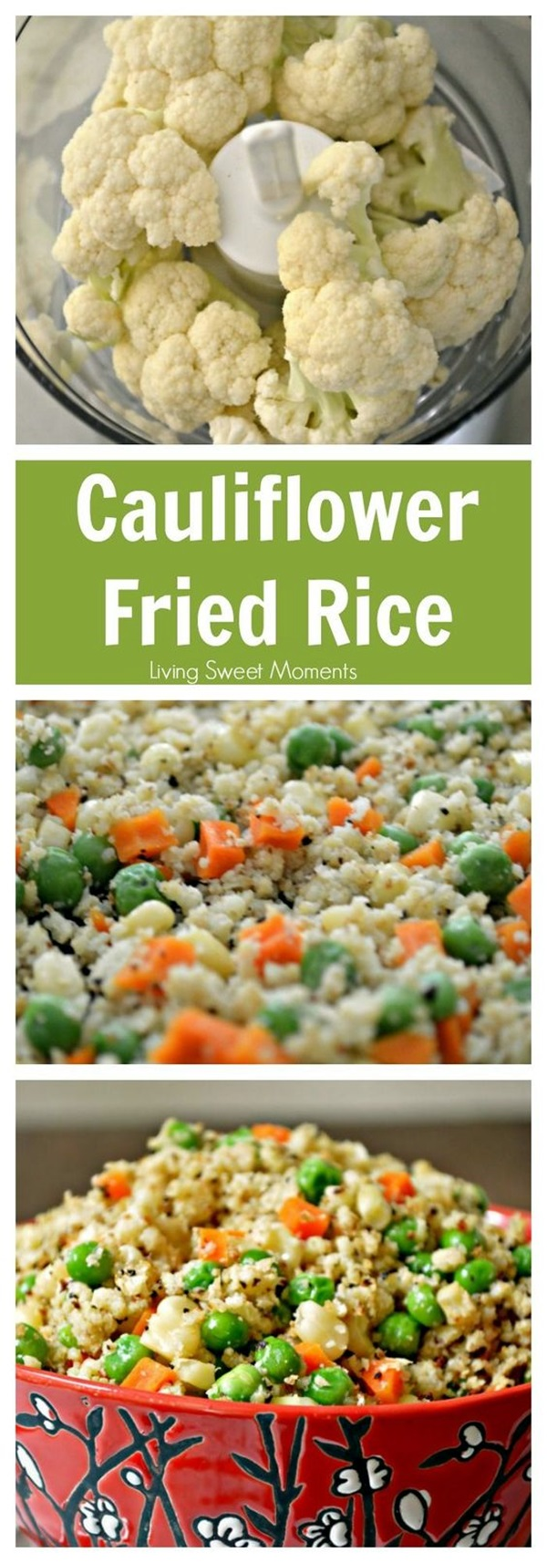 Ways To Use Cauliflower As A Low-Carb Replacement (12)
