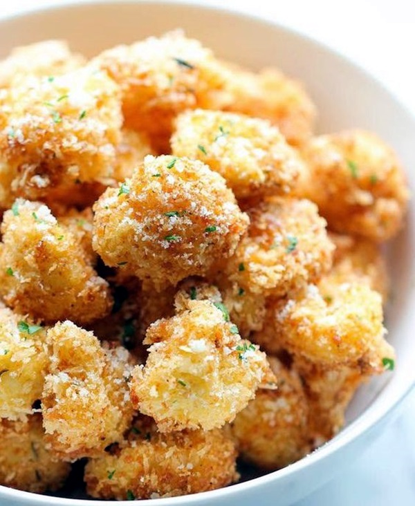 Ways To Use Cauliflower As A Low-Carb Replacement (15)