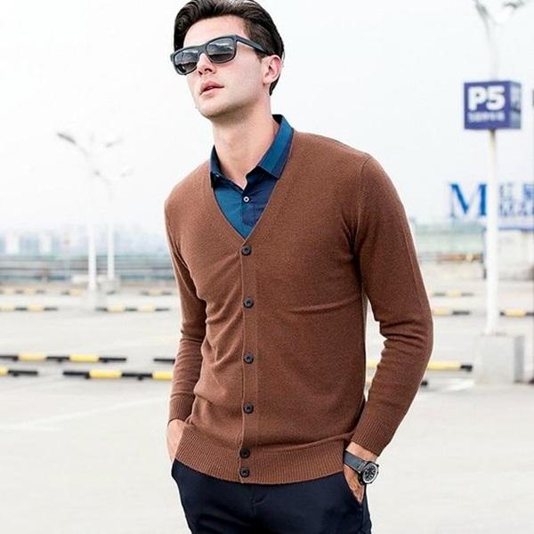 classy-business-attire-for-men-2