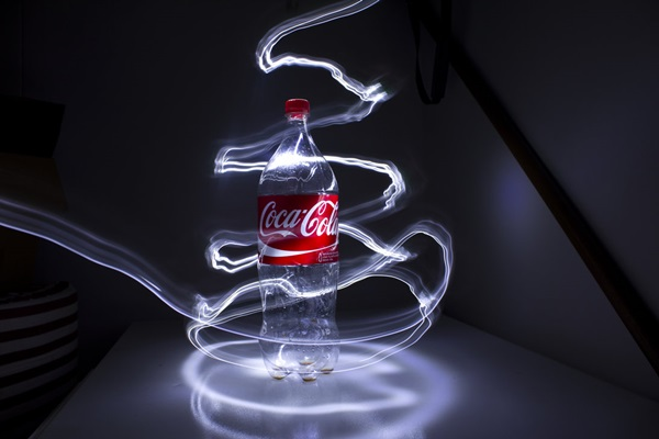 Light Painting The First Unique Art Form Of The 21st Century (14)
