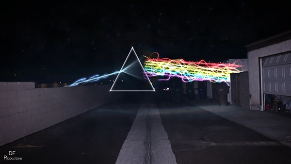 Light Painting The First Unique Art Form Of The 21st Century (15)