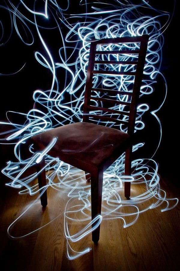 Light Painting The First Unique Art Form Of The 21st Century (24)