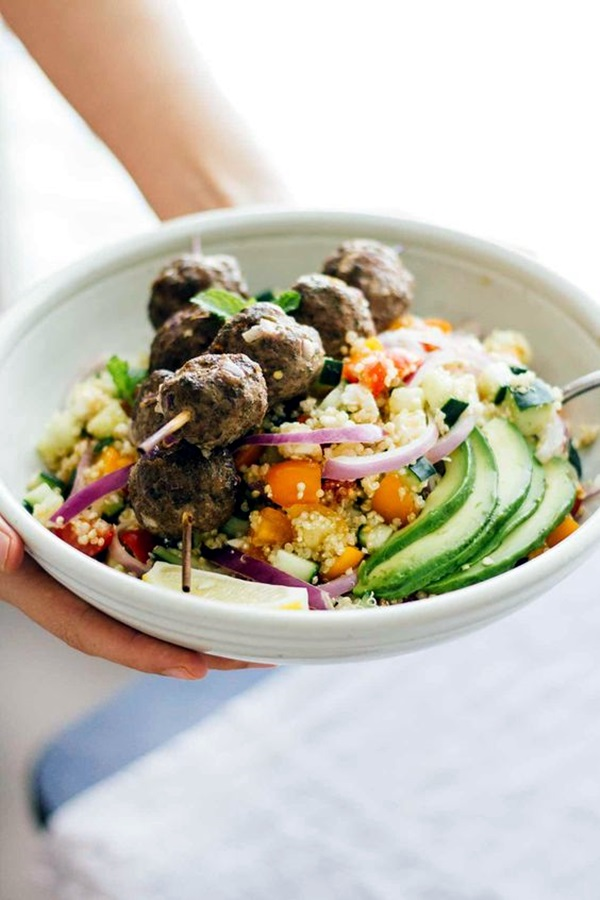 mouthwatering-healthy-meat-dishes-10