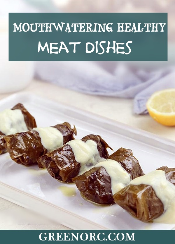 mouthwatering-healthy-meat-dishes-2