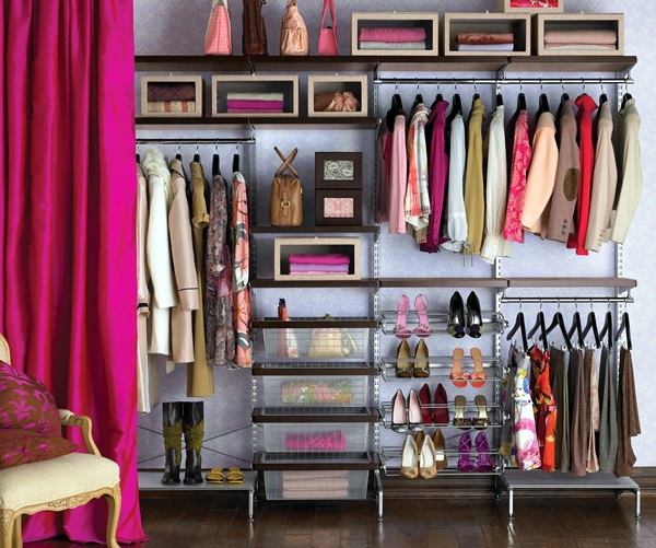 tips-for-creating-a-perfect-wardrobe-10