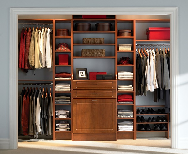 tips-for-creating-a-perfect-wardrobe-12