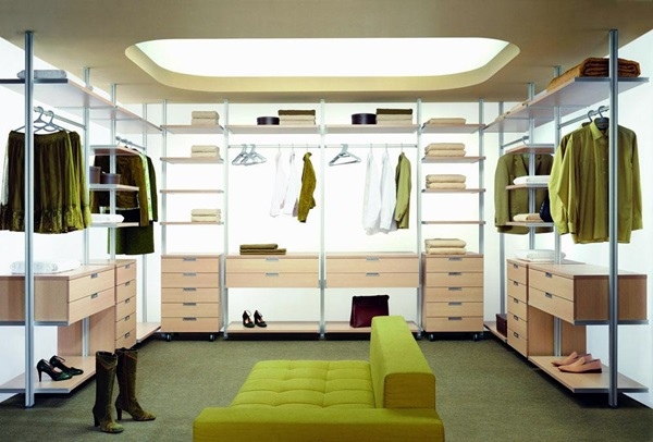 tips-for-creating-a-perfect-wardrobe-7
