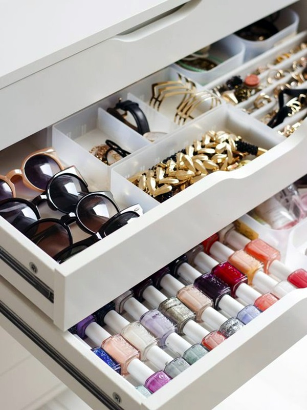 tips-for-creating-a-perfect-wardrobe-8