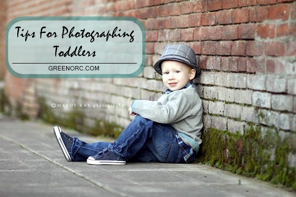 tips-for-photographing-toddlers-1