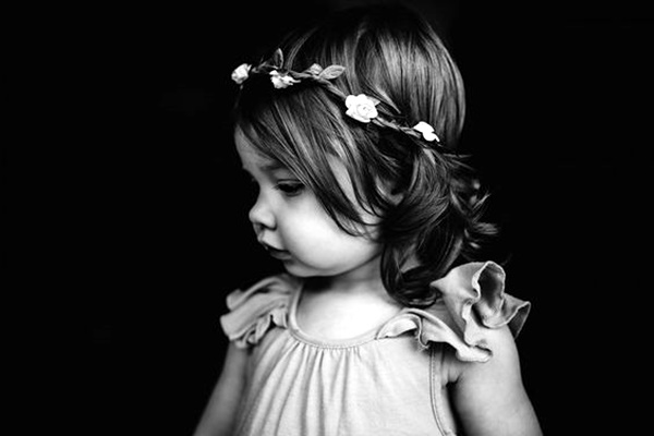tips-for-photographing-toddlers-2