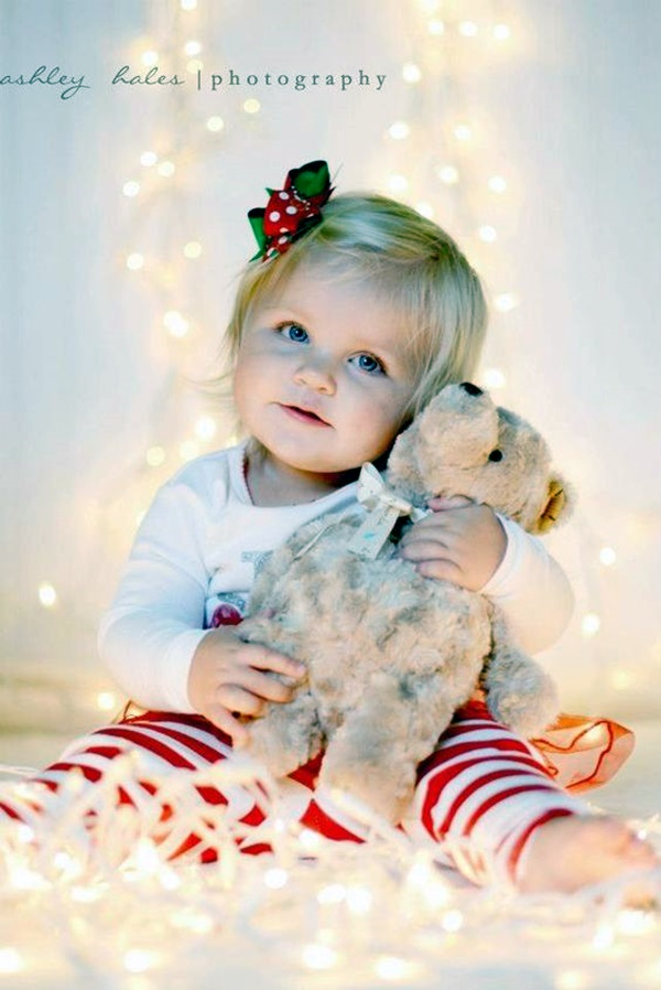 tips-for-photographing-toddlers-4