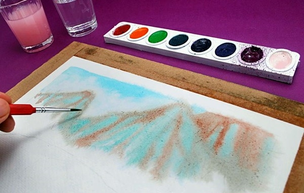 important-tips-before-starting-a-waterpainting-10