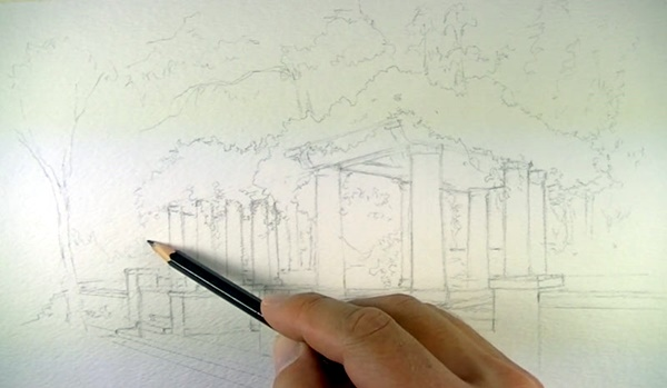 important-tips-before-starting-a-waterpainting-7