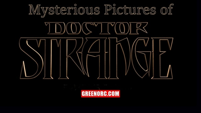 mysterious-pictures-of-doctor-strange-movie-1