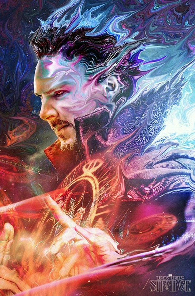 mysterious-pictures-of-doctor-strange-movie-14