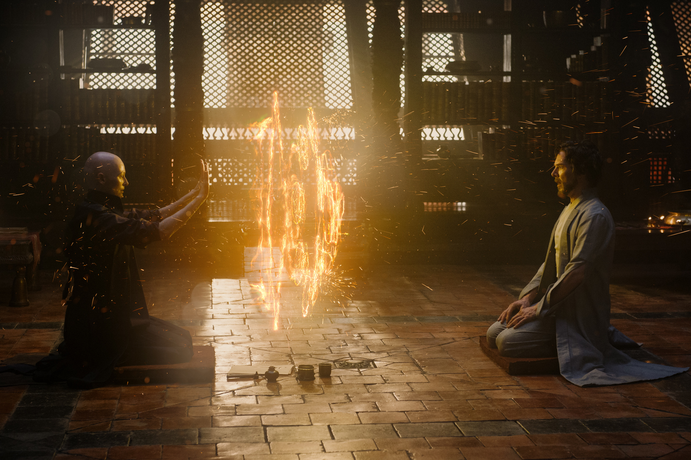 mysterious-pictures-of-doctor-strange-movie-15