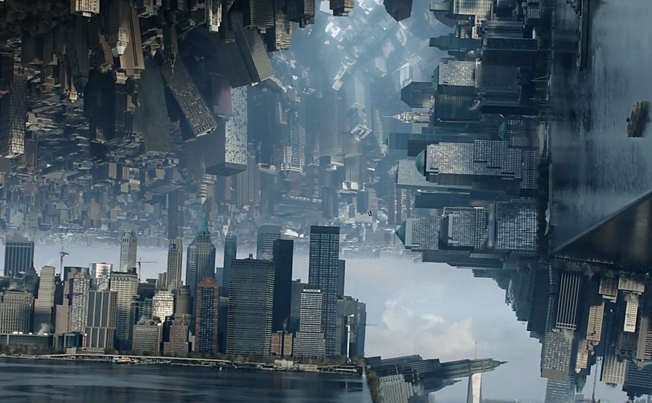 mysterious-pictures-of-doctor-strange-movie-17