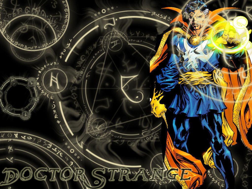 mysterious-pictures-of-doctor-strange-movie-19