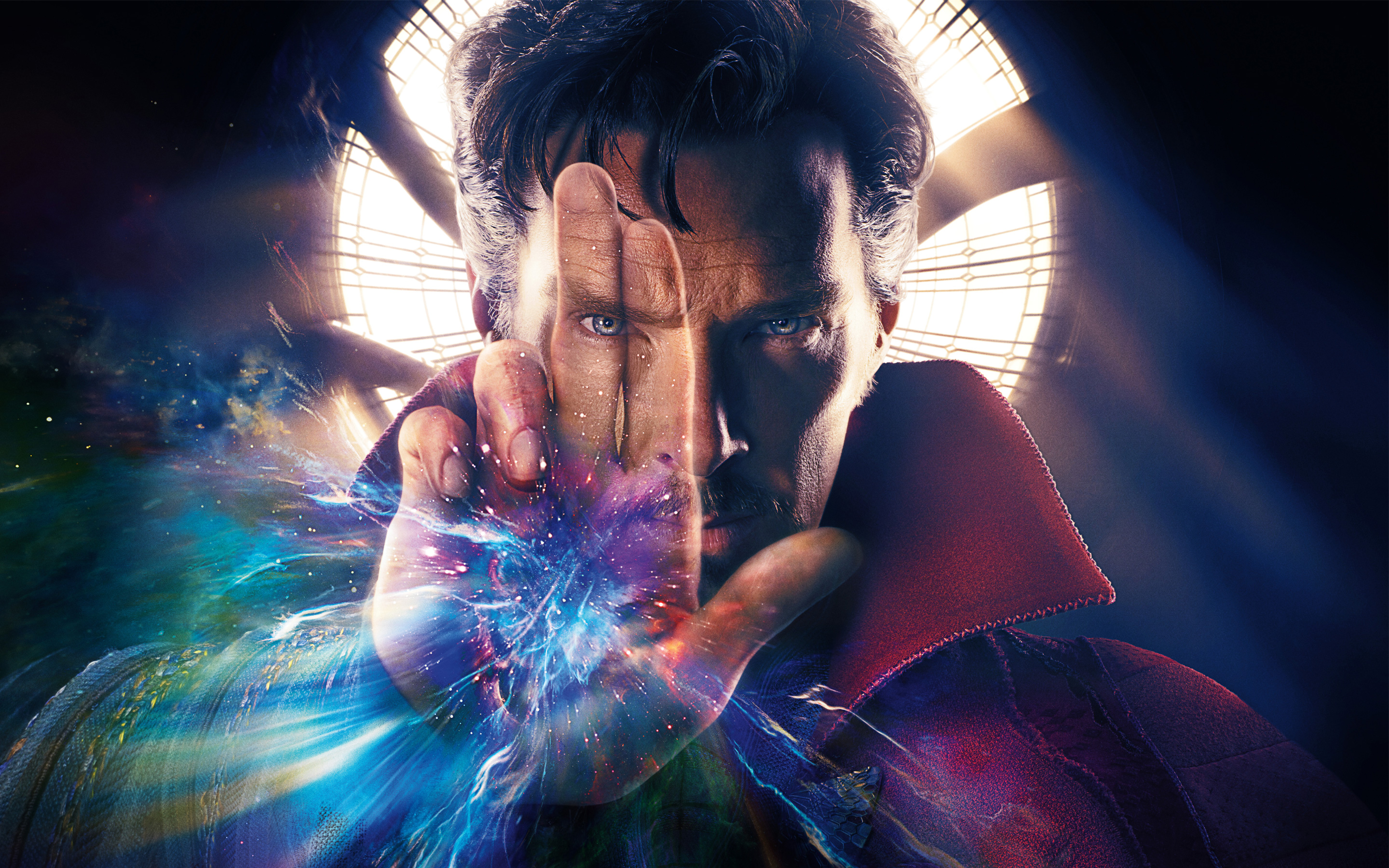 mysterious-pictures-of-doctor-strange-movie-20
