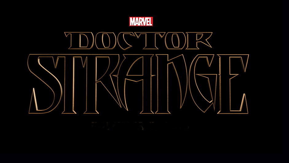 mysterious-pictures-of-doctor-strange-movie-23
