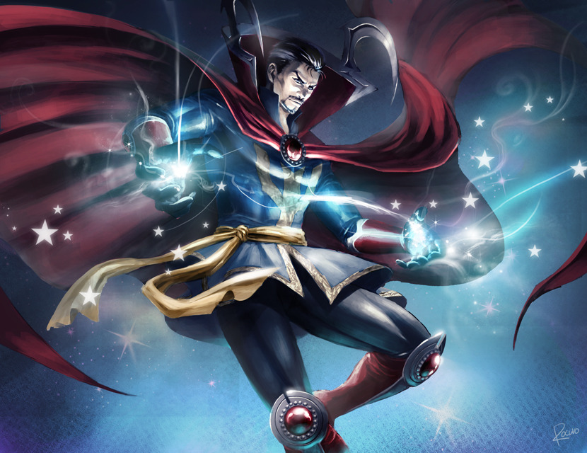mysterious-pictures-of-doctor-strange-movie-4