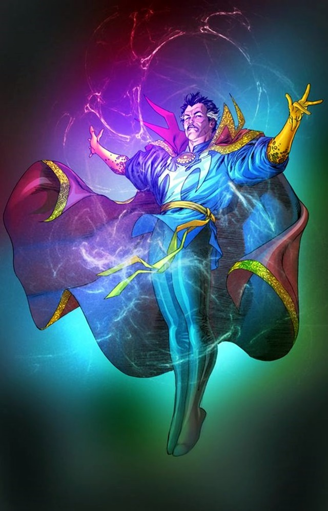 mysterious-pictures-of-doctor-strange-movie-6