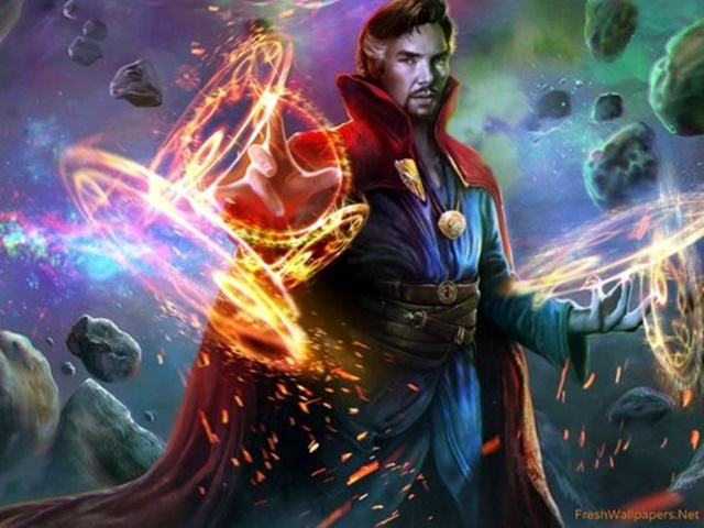 mysterious-pictures-of-doctor-strange-movie-7
