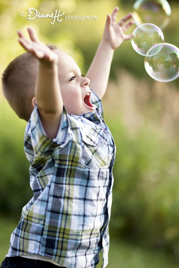 tips-for-photographing-toddlers-10