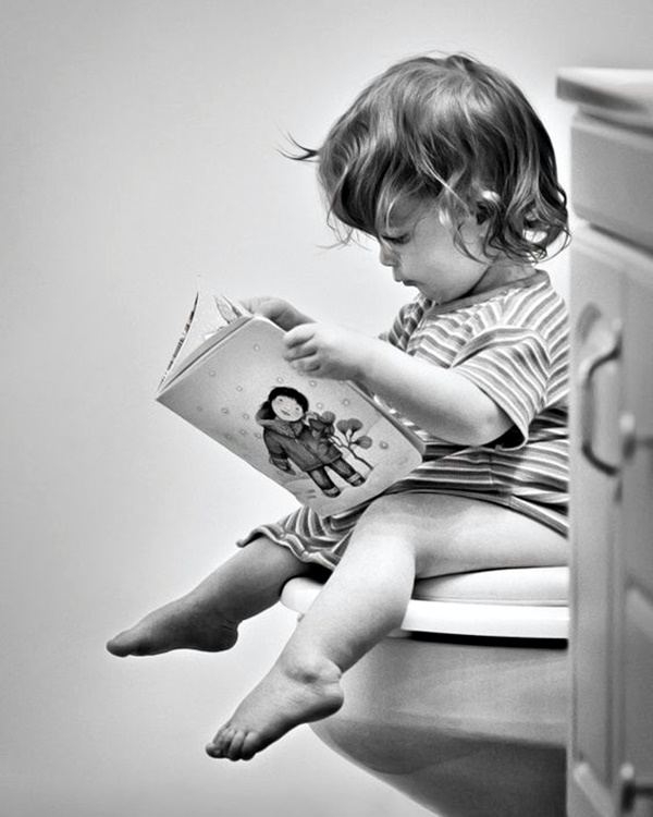 tips-for-photographing-toddlers-11