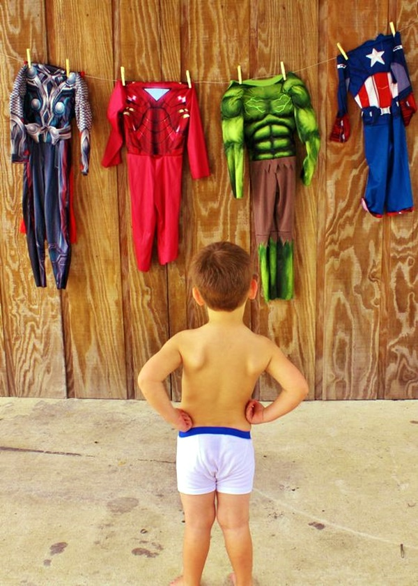 tips-for-photographing-toddlers-13