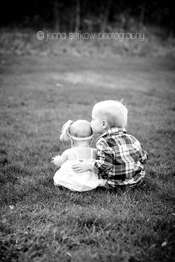 tips-for-photographing-toddlers-14