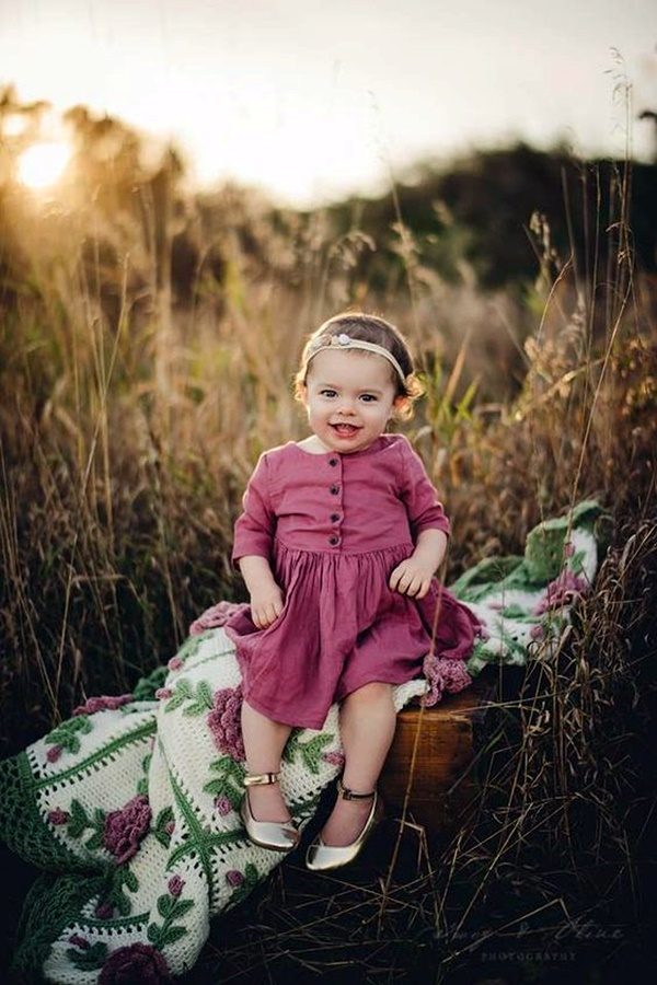 tips-for-photographing-toddlers-17