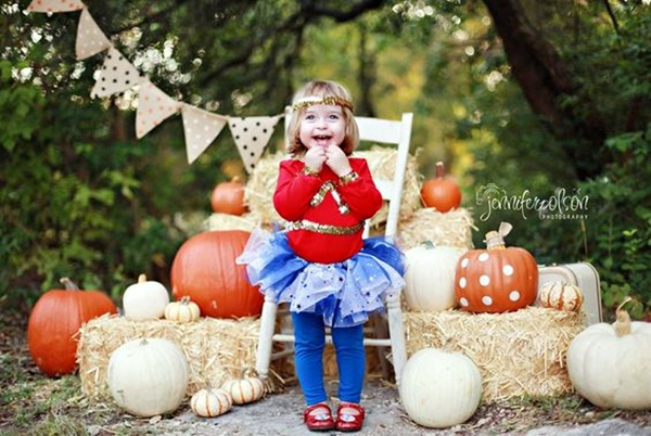 tips-for-photographing-toddlers-19
