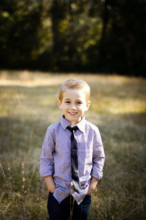 tips-for-photographing-toddlers-22