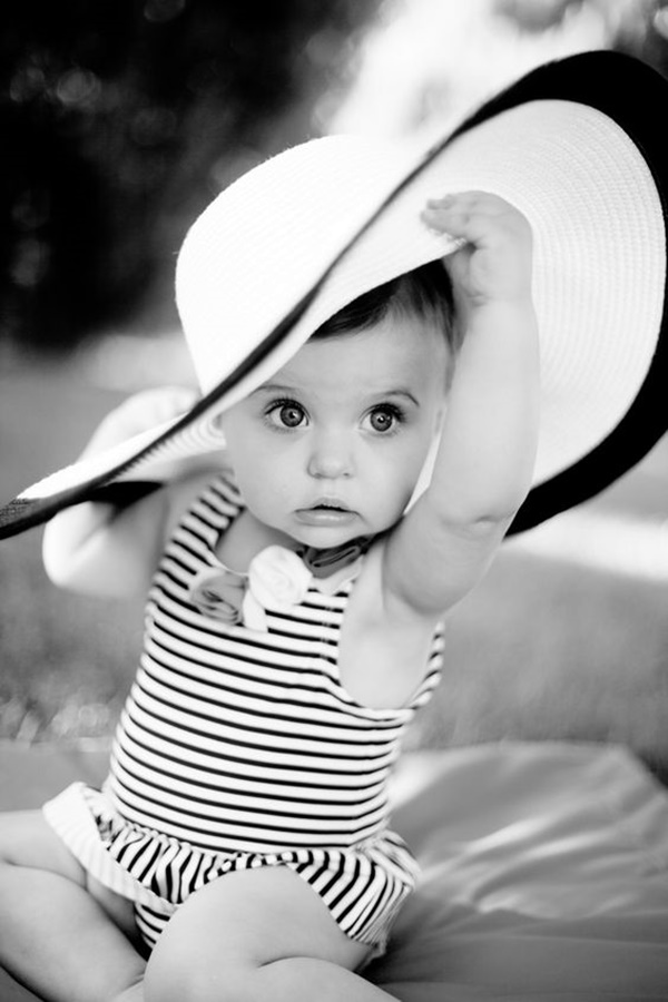 tips-for-photographing-toddlers-25
