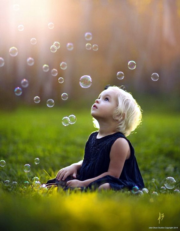 tips-for-photographing-toddlers-27