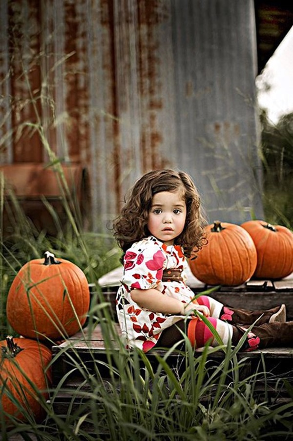 tips-for-photographing-toddlers-6