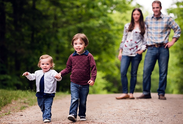 tips-for-shooting-family-photographs-10