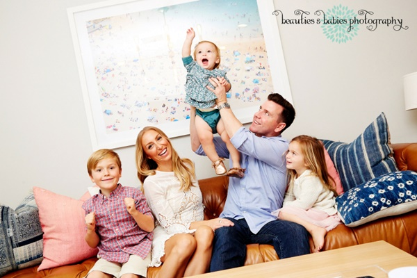tips-for-shooting-family-photographs-11