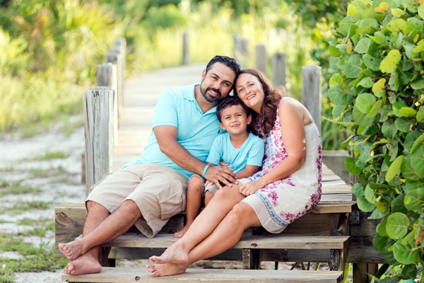 tips-for-shooting-family-photographs-12