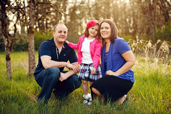 tips-for-shooting-family-photographs-13