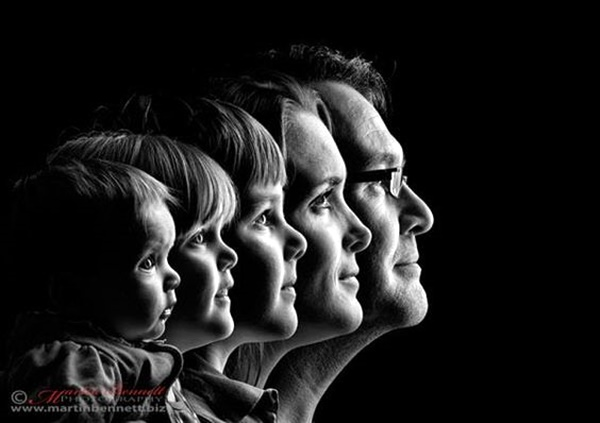 tips-for-shooting-family-photographs-15